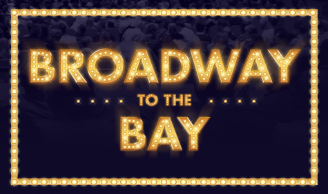 Broadway to the Bay